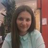 Анастасия, 24, г.Сергиев Посад