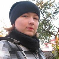 Оля, 28 лет, Близнецы, Тула
