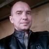 Евгений, 43, г.Кунгур
