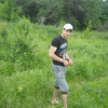 Ash, 28, г.Ереван