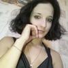Гражина, 24, г.Козловщина