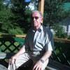 ПАВЕЛ, 79, г.Дмитров