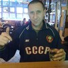 Artem, 50, г.Саранск