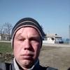 Aleksey, 33, Nizhnegorskiy
