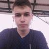 Дмитрий Ганжула, 18, г.Староминская