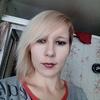 ирина, 29, г.Алнаши