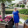 Светлана, 42, г.Воскресенск