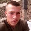 Александр, 21, г.Алейск