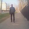Александр, 47, г.Владимир