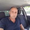 Slavik, 46, г.Владикавказ