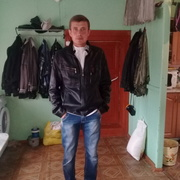 Андрей, 38, г.Залари