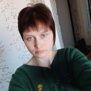Наталья 34 Серов