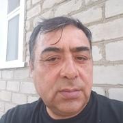талгат 50 Павлодар