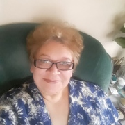 Анна 59 Балашиха