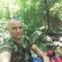 Тёма, 41 год, Водолей, Ереван