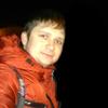Dima, 31, г.Волковыск