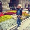 Светлана, 50, г.Пенза