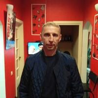 Виктор, 46 лет, Козерог, Шатура