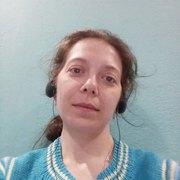 Татьяна, 38, г.Краснотурьинск