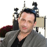 Igor, 54 роки, Козеріг, Тель-Авив-Яффа
