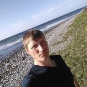 Stas, 30, г.Хабаровск
