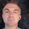 Руслан, 30, Фастів