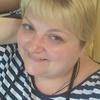 Наталья, 38, г.Брянск
