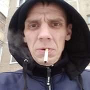 Николай, 38, г.Уфа