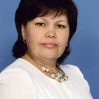 Наталья, 52 года, Весы, Тюмень