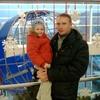 Сергей, 35, г.Шилово