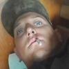 Дмитрий, 29, г.Сладково