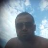 карим, 30, г.Уфа