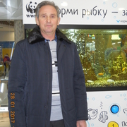 Николай 69 Курск