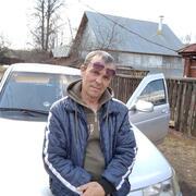 Олег 56 Белебей