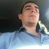 Андрей, 29, г.Симферополь