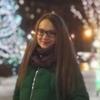 Мария, 20, г.Санкт-Петербург