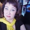 Elena, 53, Magnitogorsk