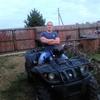 Andrey, 33, Дрогичин