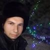 титайлер, 27, г.Туркменабад