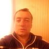 Тимур, 30, г.Сочи