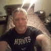 tom werner, 53, Greensboro