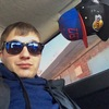 Константин, 29, г.Асбест