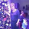Татьяна, 51, г.Россошь