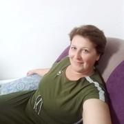 Надежда Полупан, 43, г.Костанай