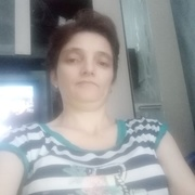 Елена 39 Аша