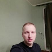 Виталий, 30, г.Кондопога