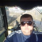 Ильнур, 30, г.Елабуга