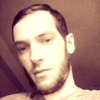 Игорь, 31 год, Скорпион, Москва