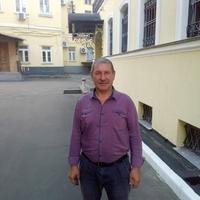 Szuev630, 63 года, Близнецы, Москва
