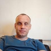 Андрей 38 Воронеж
